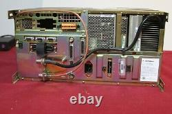 MOTOROLA QUANTAR VHF 132-175MHz 125WATT P25 DIGITAL REPEATER Model # T5365A