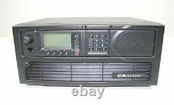 Midland VHF Analog/P25 Digital Base Station 100 Watts 136-174 Mhz SDT-1090G