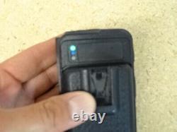 Motorola APX3000 TWO WAY RADIO (NO BATTERY, NO ACCESSORIES)