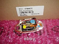 Motorola Apx6000 (an), Apx7000, Apx8000 Control Top 1375044c10 Free Shipping