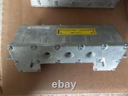 Motorola CLN1219A MTR2000 FRU UHF 433-470 Narrow External Preselector