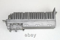 Motorola MTR2000 UHF Power Amplifier 40 Watts 403-470 TTX1004B CLN1230