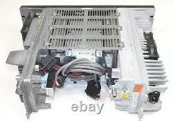 Motorola MTR3000 UHF 403-470Mhz 100W Digital Repeater CAPACITY PLUS Single-Site