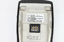 Motorola PR400 UHF Radio 64 CH 438-470 Display-Full Keypad CP200