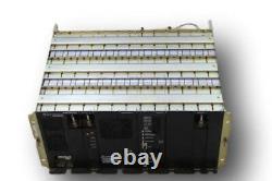 Motorola Quantar 900 Mhz GOLD Chassis 100 Watt Repeater HAM
