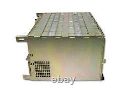 Motorola Quantar VHF 110 Watt Range 1 Repeater 132-154 Mhz P25 HAM