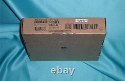Motorola T400 FRS/GMRS PMUE4636A Two-Way Radios Factory New WOW SALE