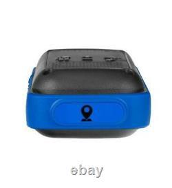 Motorola Talkabout T800 Walkie Talkie 12 Pack Set 35 Mile Two Way Bluetooth App