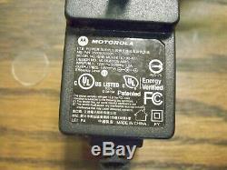 Motorola XPR 7350e VHF MotoTRBO DMR Digital Portable Two Way Radio FAST SHIP