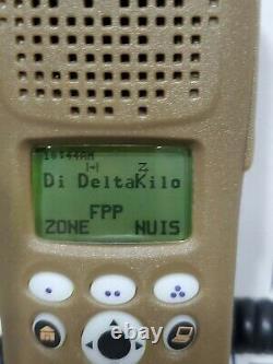 Motorola XTS2500 UHF 380-470 MHz P25 Digital Two-Way Radio FPP ON SALE