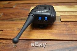 Rexon Wireless Two Way Shoulder Radio Walkie Talkie RL-120