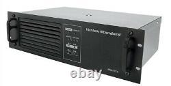 Vertex EVX-R70-G6-40 UHF 403-470 Mhz 40W 16ch DIGITAL Repeater