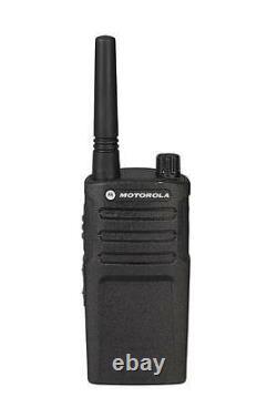 1 Motorola Rmm2050 Two Way Radio Walkie Talkie With Speaker MIC Ships Fast Motorola Rmm2050 Two Way Radio Walkie Talkie With Speaker MIC Ships Fast Motorola Rmm2050 Two Way Radio Walkie Talkie With Speaker MIC Ships Fast Motorola Rmm205