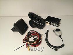 Motorola Ntn8560 Xts5000 Xts3000 Radio Xtva Chargeur Convertacom