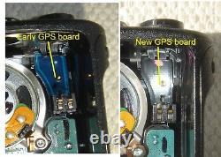 Motorola Pmln7425a Xpr7550e Étude Uhf Antenna Livraison Gratuite