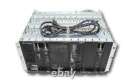 Motorola Quantar 900 Mhz 100 Watt Répéteur Ham