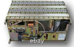 Motorola Quantar 900 Mhz Gold Châssis 100 Watt Répéteur Ham