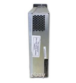 Motorola Quantar Uhso 5mhz Référence Ultra Haute Stabilité Oscillateur Cln1477