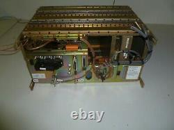 Motorola Quantro Repeater Radio Deux Sens T5365a 800 Mhz