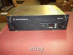 Motorola Rkr1225 Répéteur