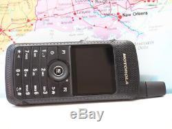 Motorola Sl7550 403-470mhz Radio Œuvres Two-way Teste
