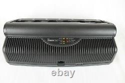Motorola Wpln4197 Impress Chargeur De Bandes 6 Banques, Ht750,1250, Pr860, Ex500, 600