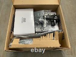 Motorola Xpr7550e Uhf (403-512 Mhz) Activé Portable Radio Dans Les Deux Sens