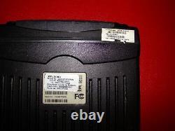 Motorola Xtl5000 Xtl 5000 700/800 Mhz Radio Numérique P25 9600 Police M20urs9pw1an