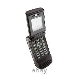 Motorola Xts4000 Uhf P25 Covert Radio, Nouveau Jamais Utilisé, Riche Set